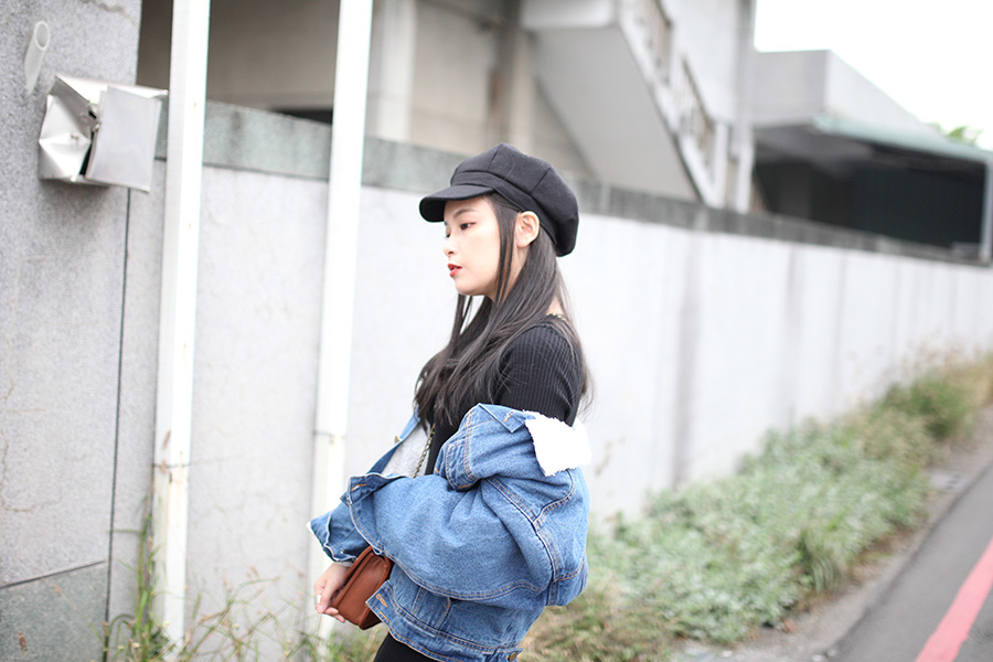 taobao - winter - outfit - 29