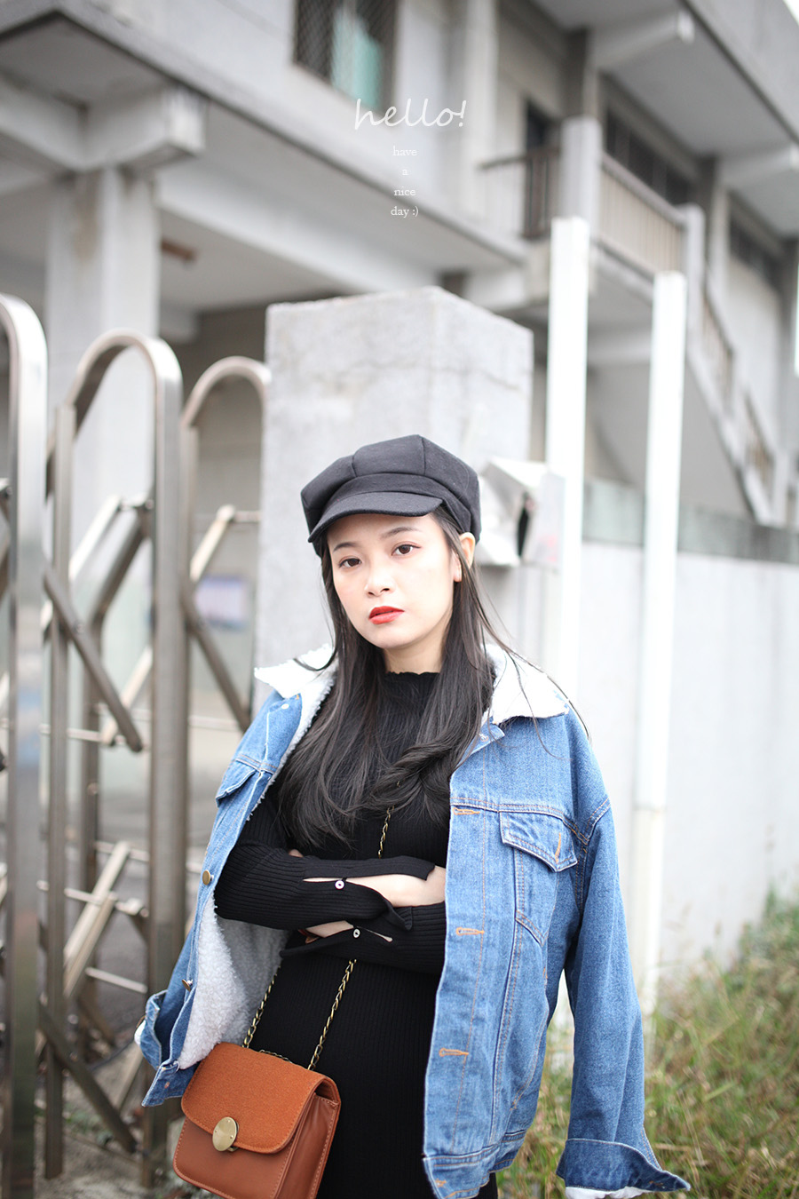 taobao - winter - outfit - 31