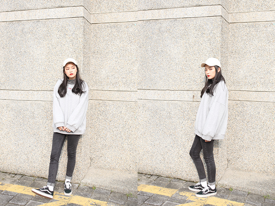 taobao - winter - outfit - 10