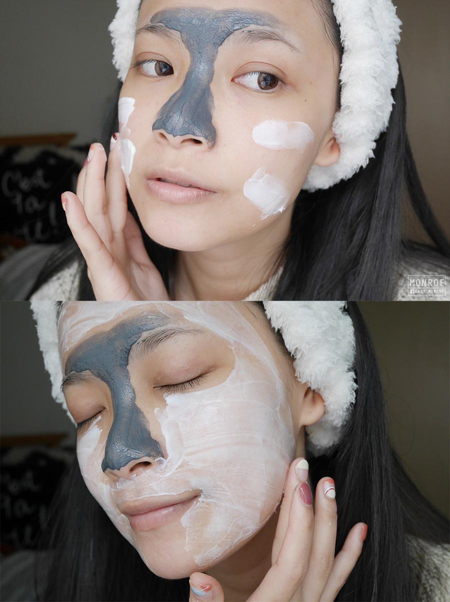 origins - mask - 09