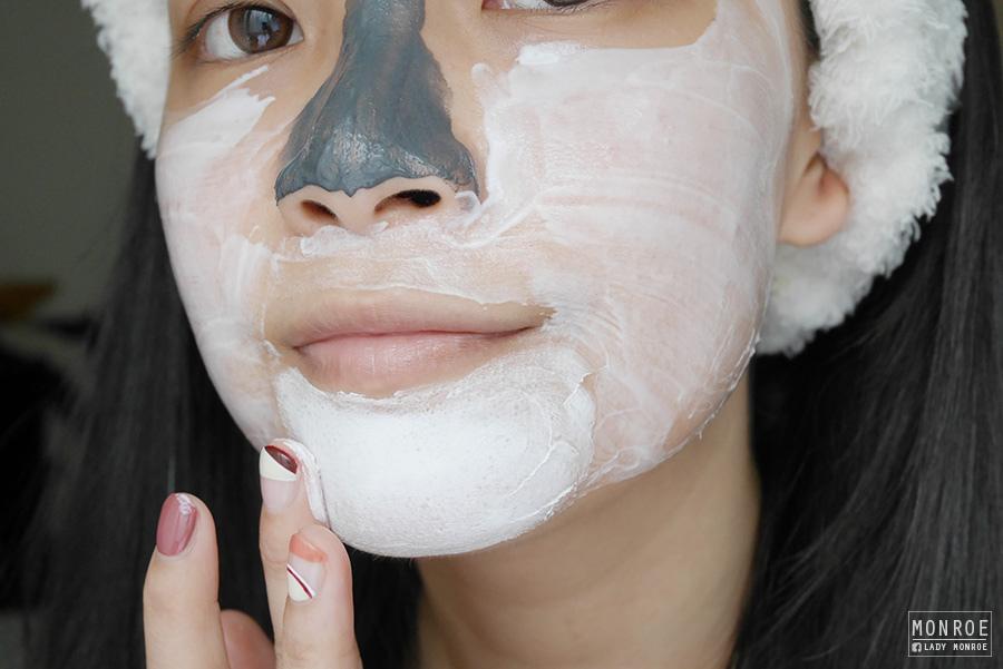 origins - mask - 10