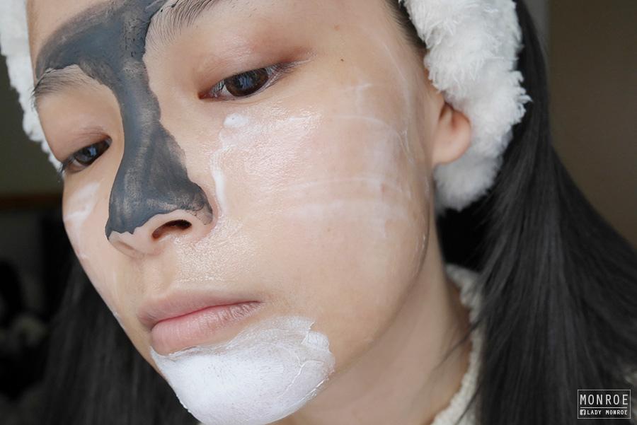 origins - mask - 12
