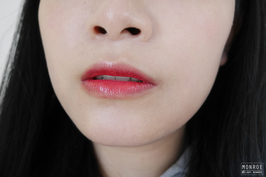 Laneige - Two tone tint lip bar - 37