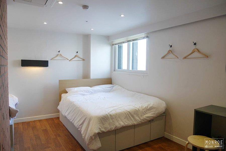 CASA guesthouse - 16