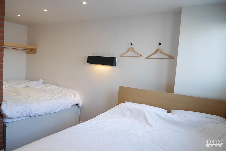 CASA guesthouse - 17
