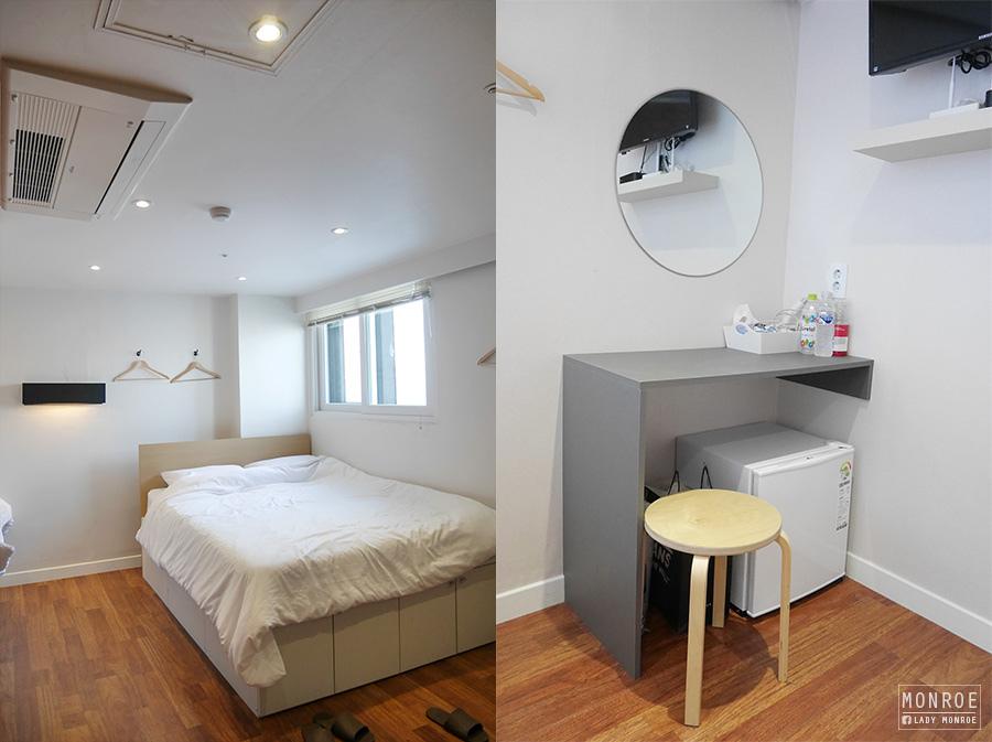 CASA guesthouse - 22