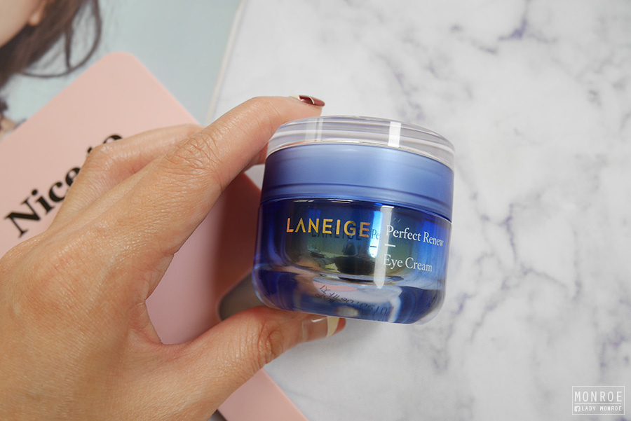 Laneige - Perfect Renew - 20