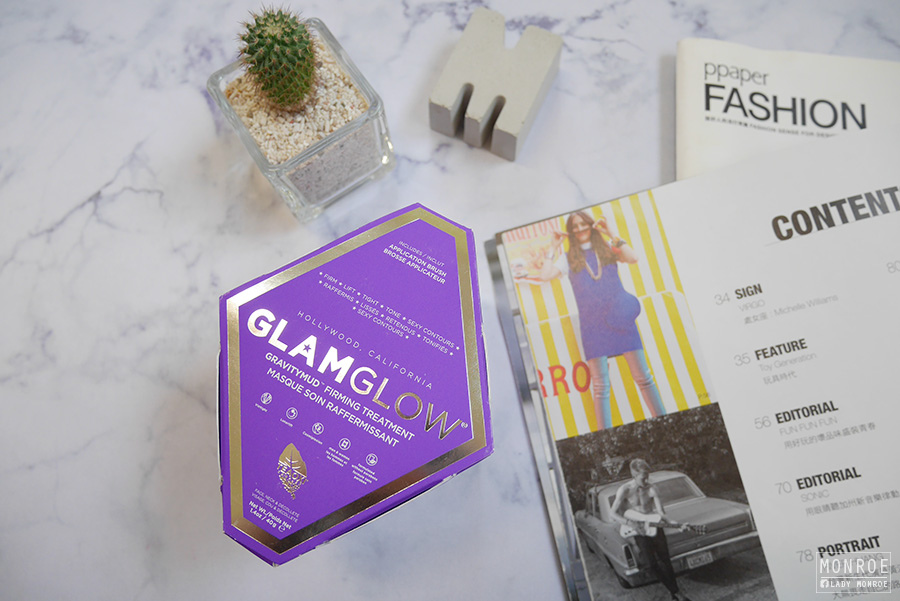 GlamGlow - 02