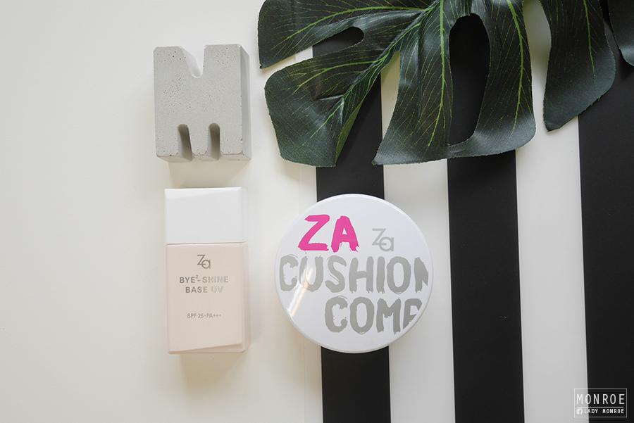 za - cushion - 02