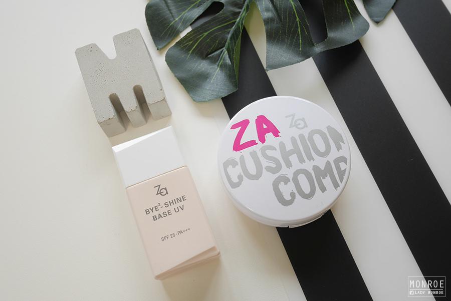 za - cushion - 03