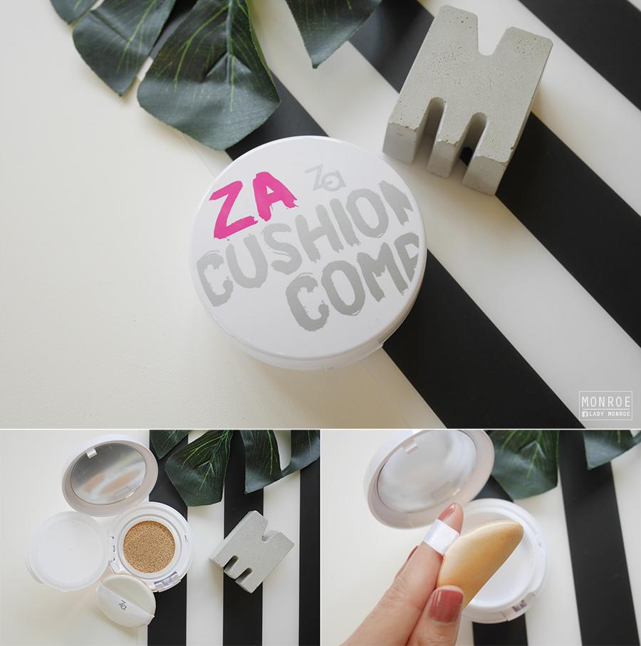za - cushion - 09