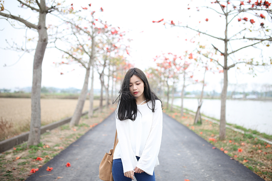 taobao - spring - outfit - 03