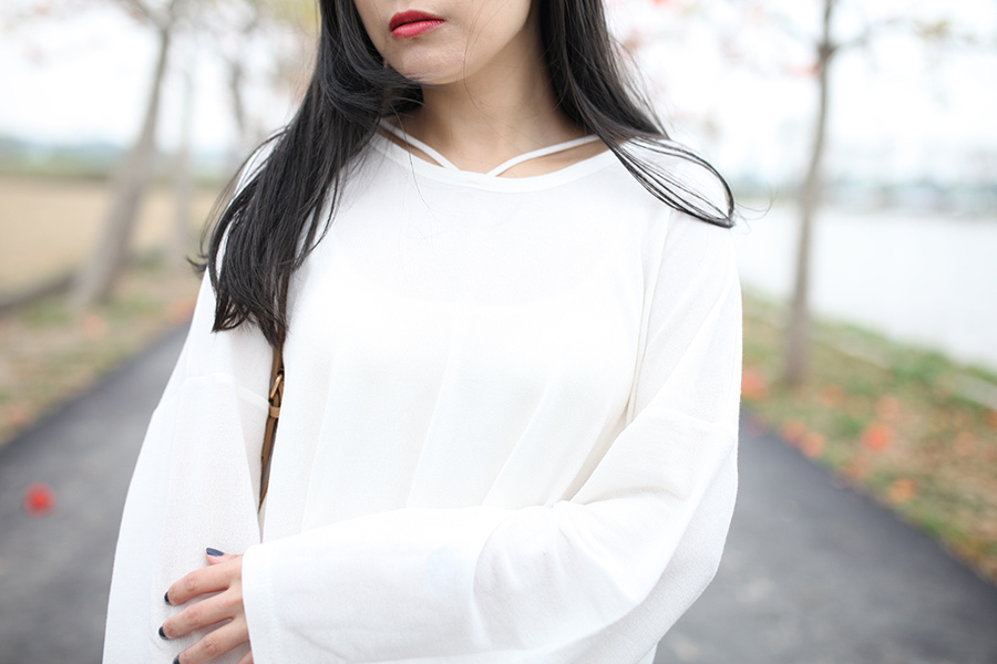 taobao - spring - outfit - 04