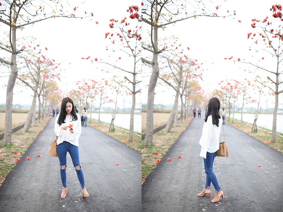 taobao - spring - outfit - 05
