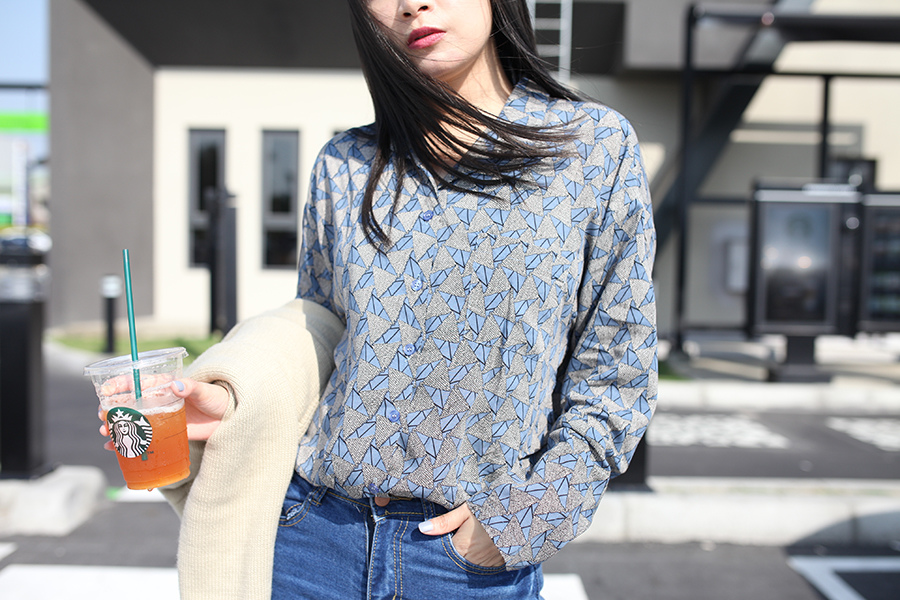 taobao - spring - outfit - 06