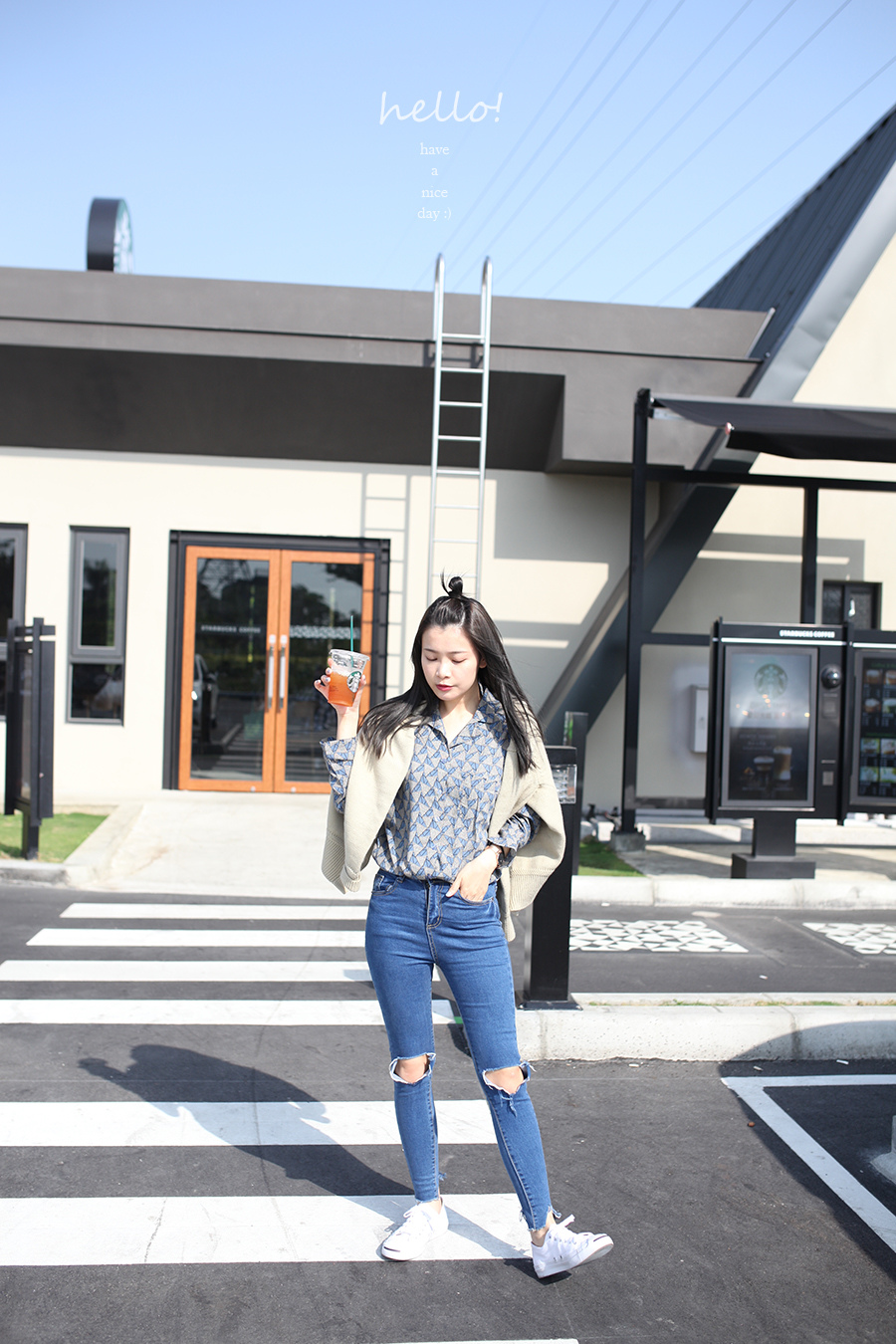 taobao - spring - outfit - 07
