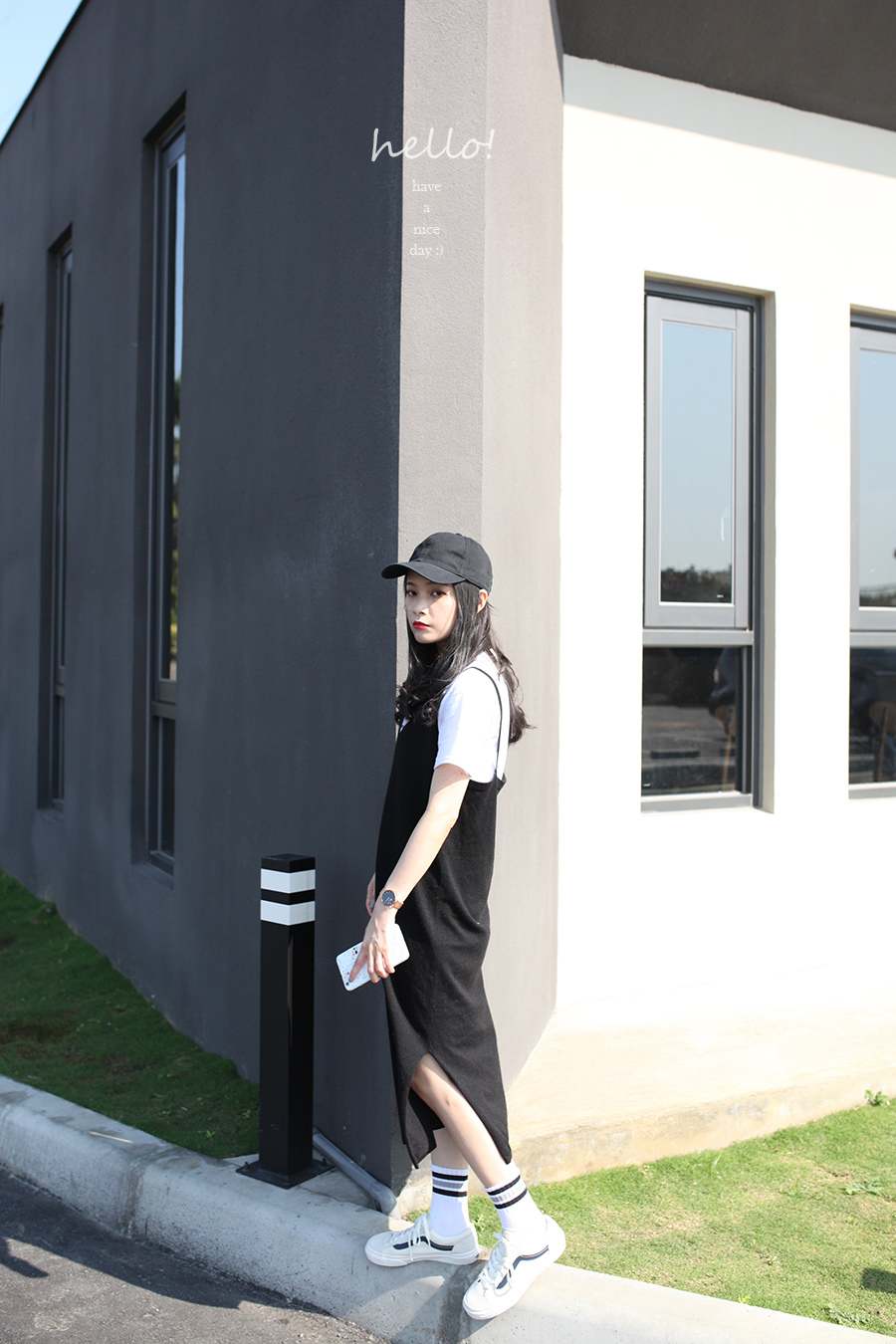 taobao - spring - outfit - 10