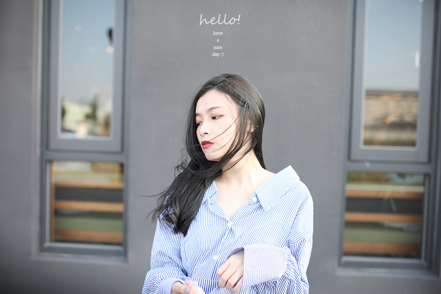 taobao - spring - outfit - 12
