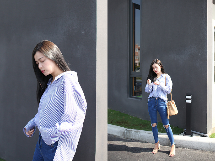 taobao - spring - outfit - 14
