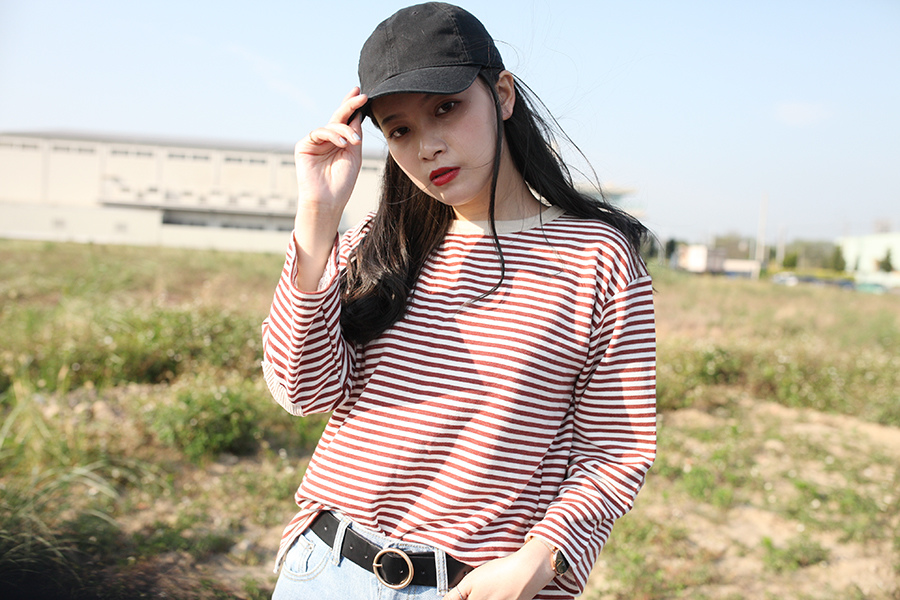 taobao - spring - outfit - 15