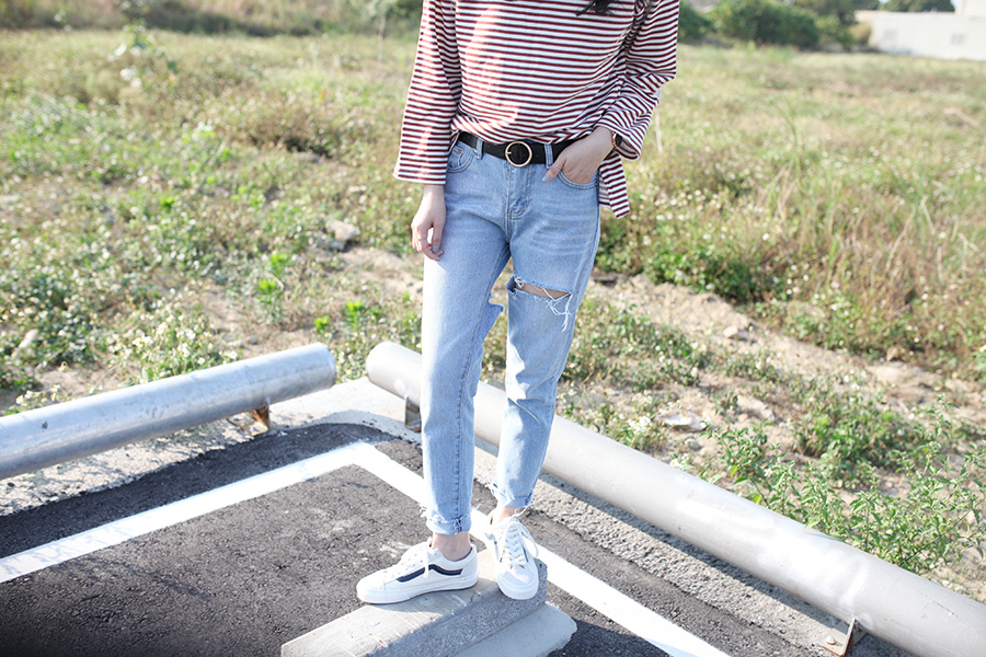 taobao - spring - outfit - 17