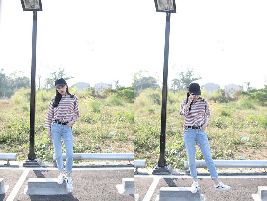 taobao - spring - outfit - 18