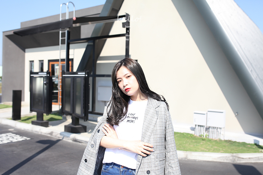 taobao - spring - outfit - 19