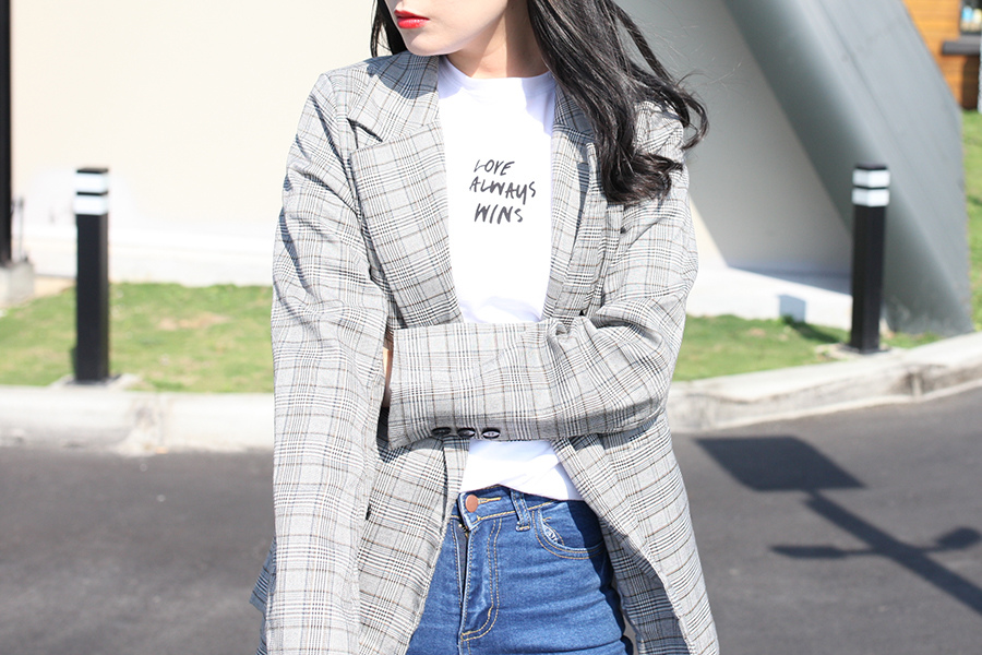 taobao - spring - outfit - 20