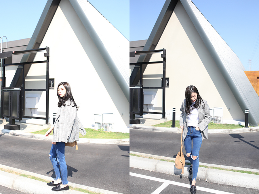 taobao - spring - outfit - 21