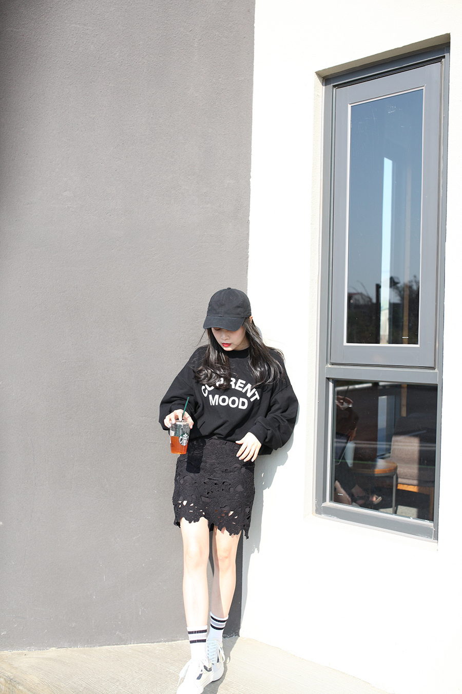 taobao - spring - outfit - 22