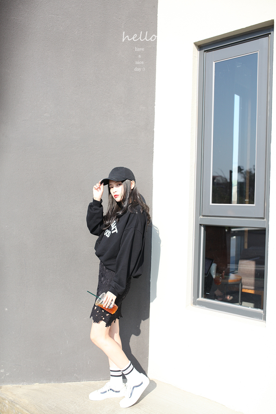 taobao - spring - outfit - 23