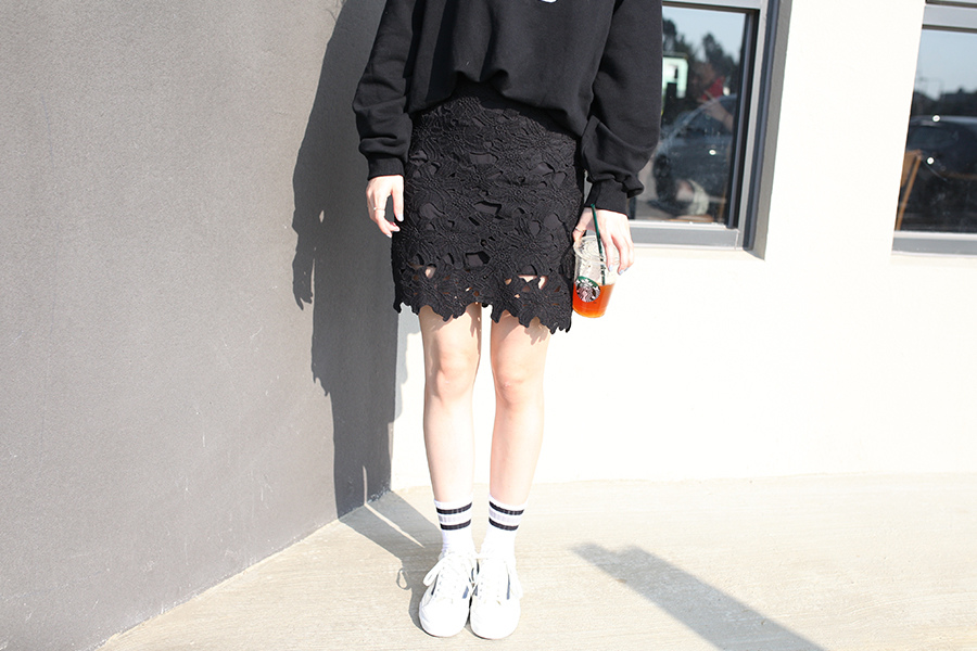 taobao - spring - outfit - 25