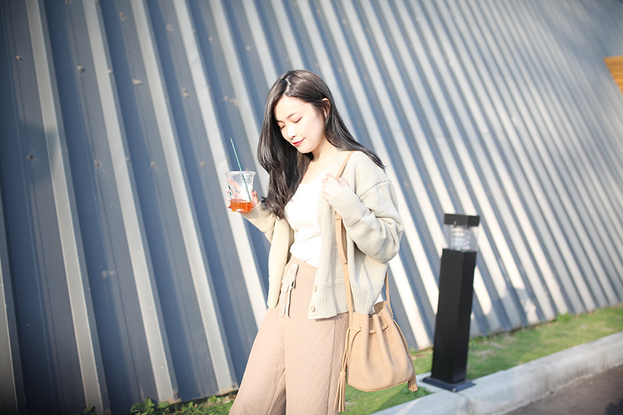 taobao - spring - outfit - 26