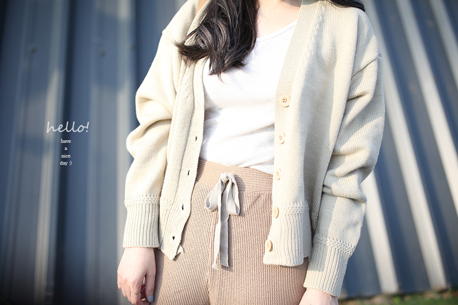 taobao - spring - outfit - 27