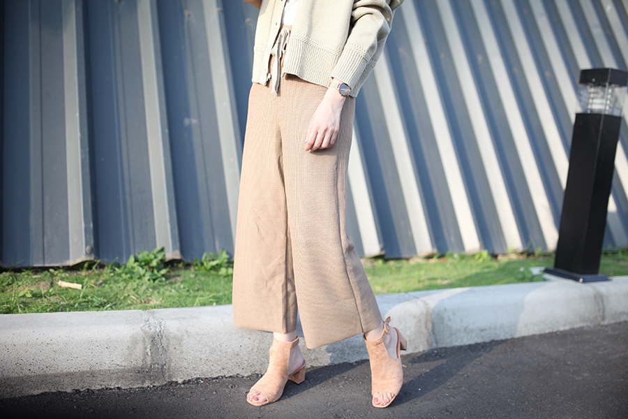 taobao - spring - outfit - 28