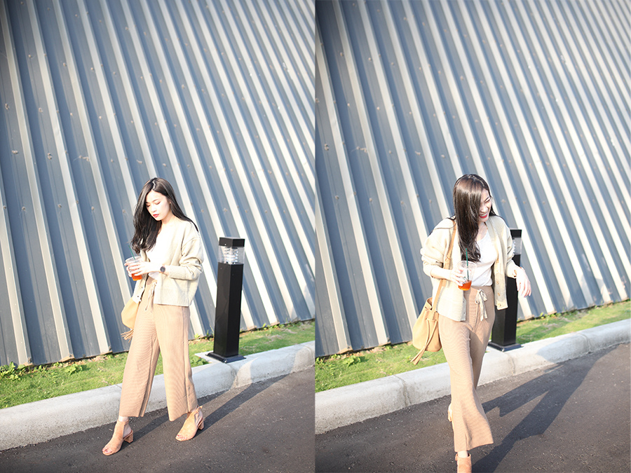 taobao - spring - outfit - 29