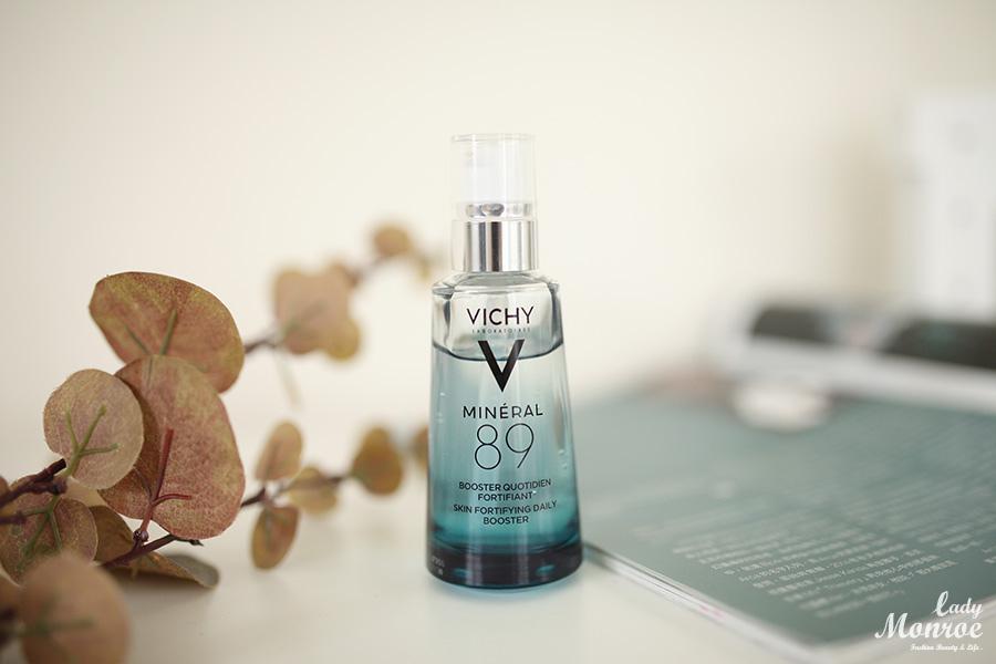 vichy - 03