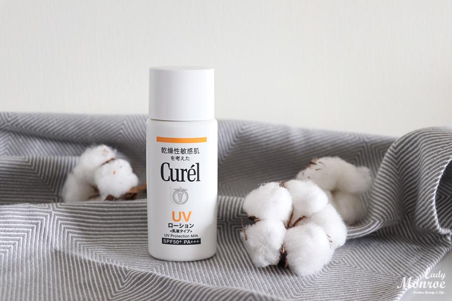 curel - 03
