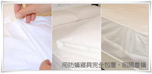 anti-dust-mite-bedding