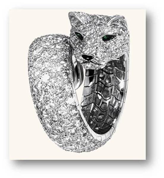 feline_white_gold_panther_ring.jpg