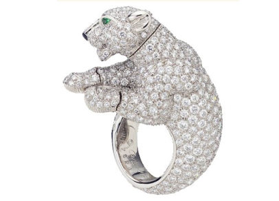 Panthere_de_Cartier_ring.jpg
