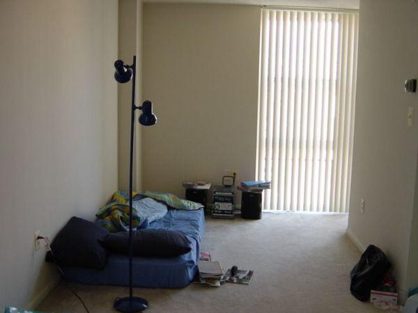 我的小小Studio