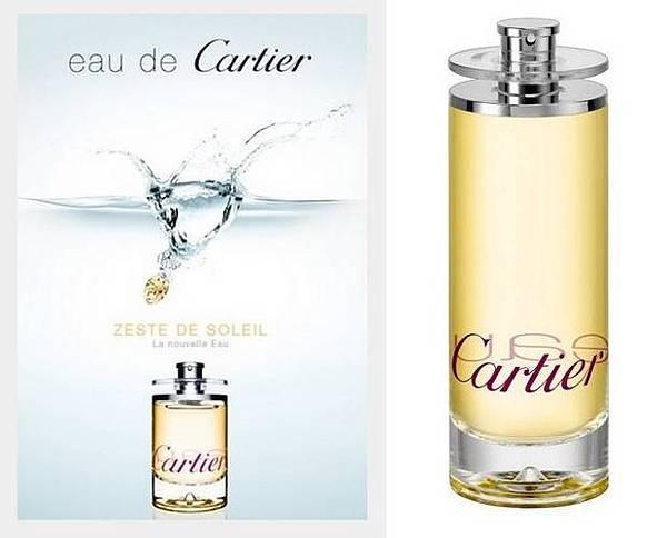 Cartier Zeste de Soleil.jpg