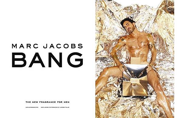 marc-jacobs-bang.jpg