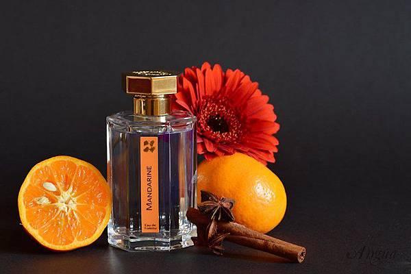 L`Artisan Parfumeur Mandarine.jpg