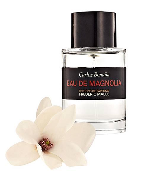 201408-omag-Val-fragrance-composite-949x1356.jpg