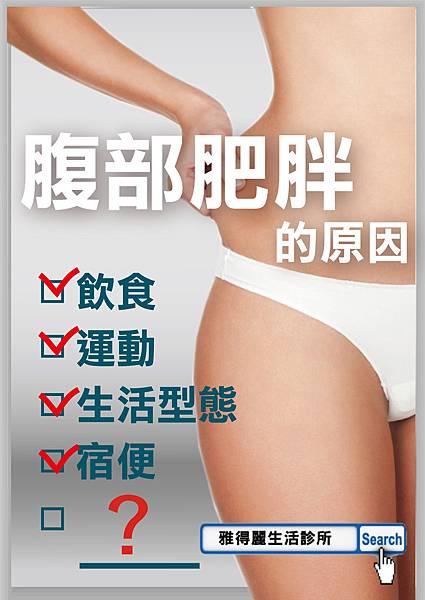 2015.12.04腹部肥胖-01.jpg