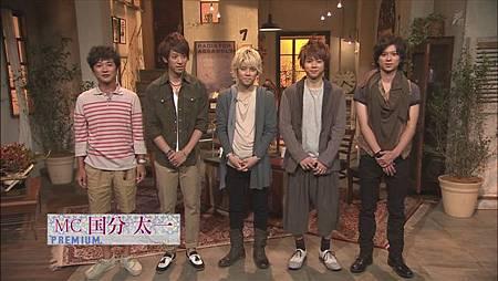 [okanoyao@weibo] The Shonen Club Premium 2012.07.18[00-18-40].JPG