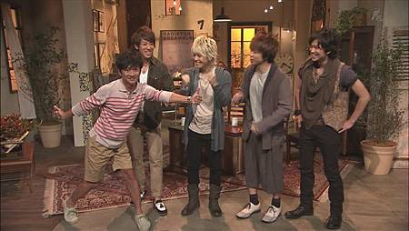 [okanoyao@weibo] The Shonen Club Premium 2012.07.18[00-18-51].JPG