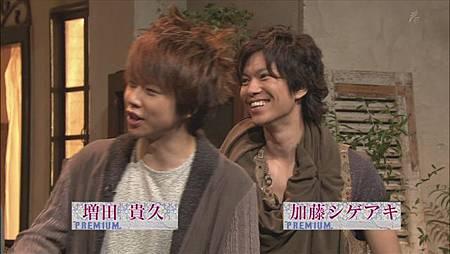 [okanoyao@weibo] The Shonen Club Premium 2012.07.18[00-18-54].JPG
